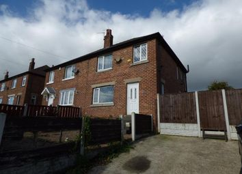 Thumbnail 3 bed semi-detached house for sale in Rooks Nest Road, Wakefield