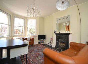 Thumbnail 2 bed flat to rent in St. Margarets Road, St Margarets, Twickenham