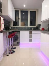4 bed flat to rent in Stepney Way, London E1
