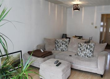 Thumbnail 2 bed property to rent in Coxford Road, Southampton