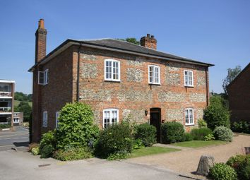 Thumbnail 2 bed flat for sale in Old Town Farm, Great Missenden