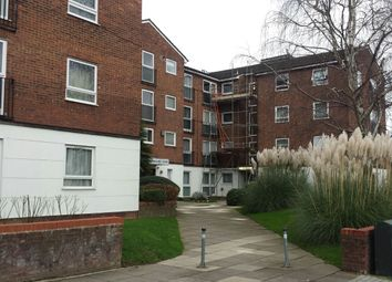Thumbnail 2 bed flat to rent in Parson St, Hendon, London