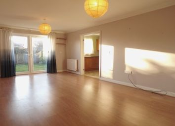 Thumbnail 3 bed bungalow to rent in Keymer Avenue, Peacehaven