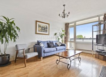 Thumbnail 2 bedroom flat for sale in Maitland Park Road, Belsize Park, London