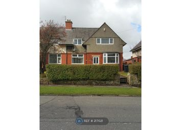 Thumbnail 4 bed semi-detached house to rent in Pleckgate Rd, Blackburn