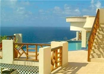 Thumbnail 4 bedroom property for sale in Cap Estate, Saint Lucia