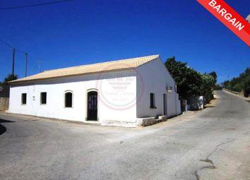 Thumbnail 4 bed detached house for sale in Boliqueime, Boliqueime, Loulé