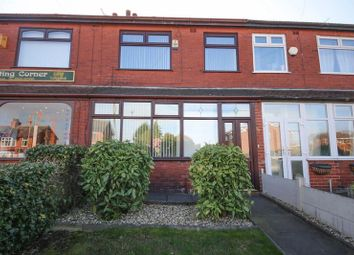 Thumbnail 3 bed terraced house to rent in Bell Lane, Kitt Green, Wigan