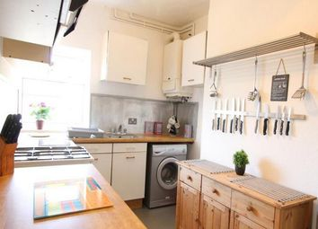 Thumbnail 4 bed flat for sale in Derbyshire Lane, Norton Lees, Sheffield