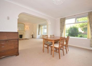 Thumbnail 2 bed flat to rent in Rushleigh Court, Dore