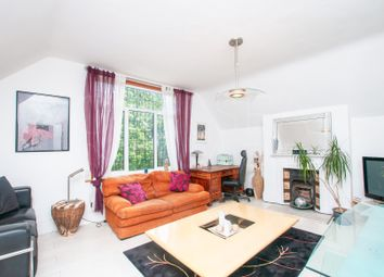 Thumbnail 2 bedroom flat for sale in Grove Road, Willesden Green