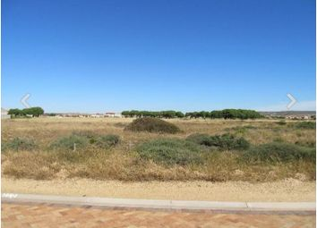 Thumbnail Land for sale in Langebaan, Western Cape, South Africa