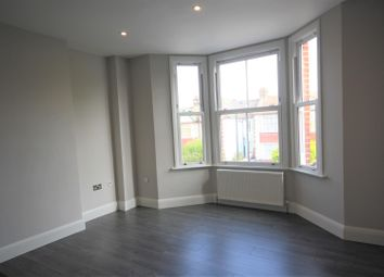 Thumbnail Flat to rent in Holland Road, Kensal Rise, London
