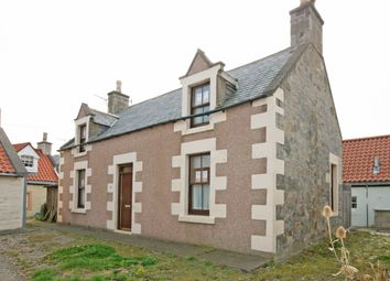 3 bed detached house for sale in 165 Seatown, Cullen AB56