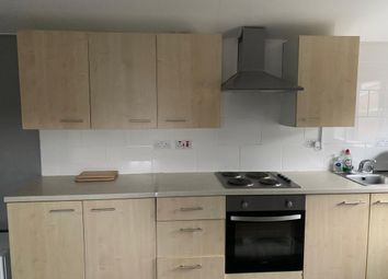 Thumbnail 2 bed flat to rent in Fountain Lane, Frodsham
