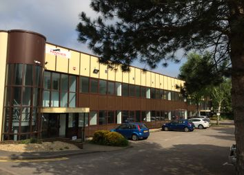 Thumbnail Office to let in Greenhill Crescent, Watford