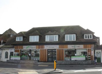 Thumbnail 3 bed flat for sale in Cooden Sea Road, Bexhill On Sea