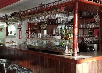 Thumbnail Restaurant/cafe for sale in , Torremolinos, Málaga, Andalusia, Spain