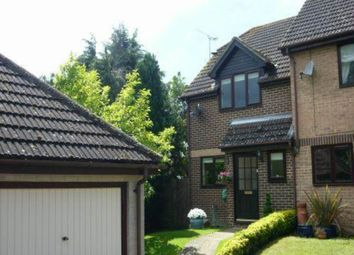 Thumbnail 2 bed property to rent in St. Christophers Gardens, Ascot