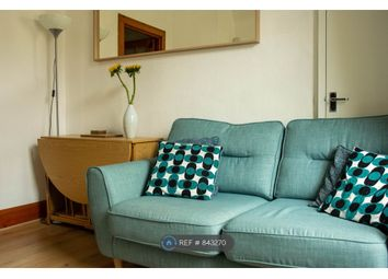 1 bed flat to rent in Wardlaw Place, Edinburgh EH11