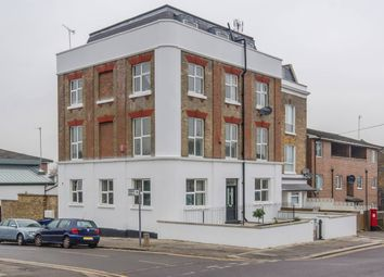 Thumbnail 2 bedroom property for sale in High Ridge, Sydney Road, London