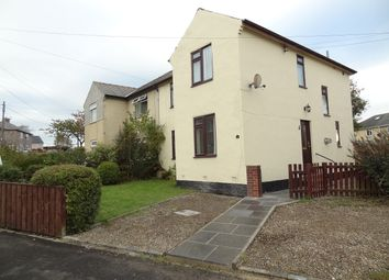 Thumbnail 3 bed semi-detached house to rent in Park Avenue, Coxhoe