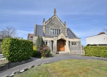 2 bed flat to rent in Church Road, Bishopsworth, Bristol BS13
