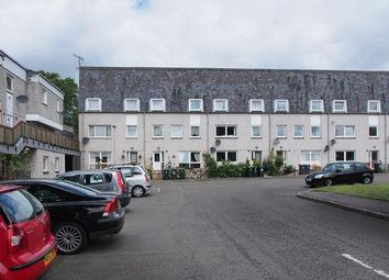 Thumbnail 3 bed flat to rent in 25 Catmoor Court, Scone