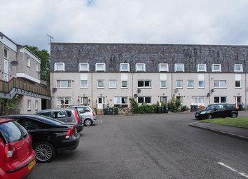 Thumbnail 3 bedroom flat to rent in 25 Catmoor Court, Scone