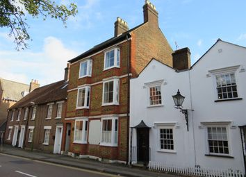Thumbnail 2 bed property for sale in Castle Mews, Chapel Street, Berkhamsted