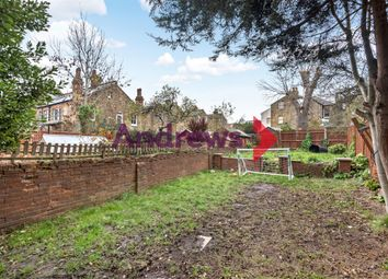 Thumbnail Semi-detached house for sale in Hainthorpe Road, London