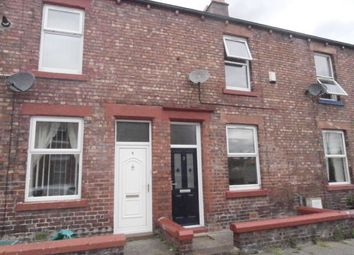 Thumbnail 2 bedroom property to rent in Harrison Street, Carlisle