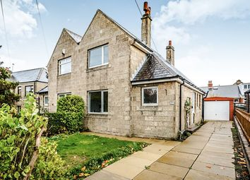 Thumbnail 3 bed semi-detached house to rent in Ayton Road, Longwood, Huddersfield