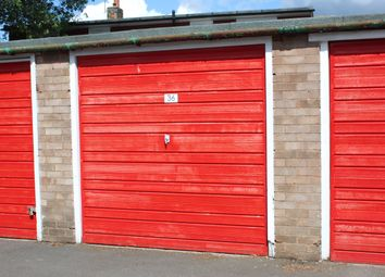 Thumbnail Parking/garage to rent in Langbay Court, Walsgrave, Coventry