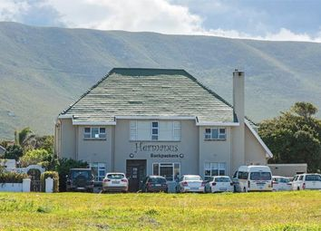 Thumbnail 14 bed property for sale in 26 Flower Street, Westcliff, Hermanus, Western Cape, 7200