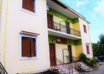 Thumbnail 2 bed apartment for sale in Ipsos, Kerkyra, Gr