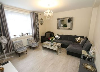 Thumbnail 3 bed flat for sale in Flat 6, Arden House, Arden Estate, London, London