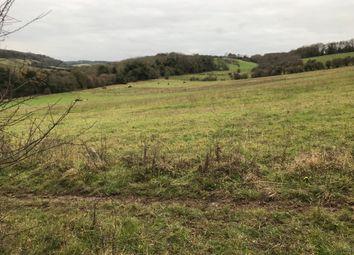 Thumbnail Land for sale in Layhams Road, Keston