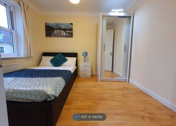 Room to rent in Colchester, Colchester CO4