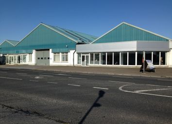 Thumbnail Property for sale in Circular Road, Roscommon, Roscommon