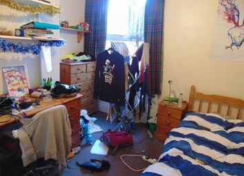 Thumbnail 5 bed terraced house to rent in Cambridge Road, Southampton