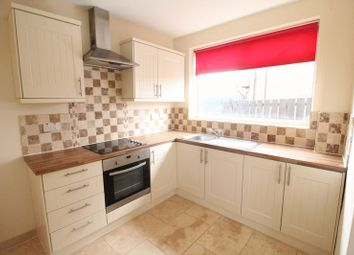 Thumbnail 3 bed semi-detached house for sale in Witton Gardens, Jarrow