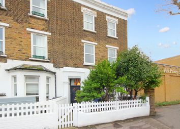1 bed flat for sale in Acton Lane, London W3
