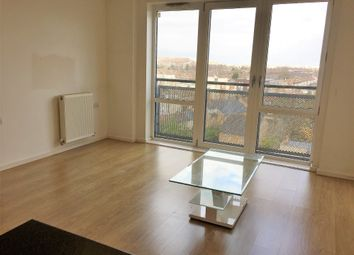 Thumbnail 1 bed flat to rent in London Road, 189, Croydon
