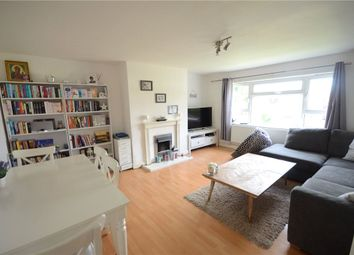 Thumbnail 2 bed flat for sale in Northumbria Road, Maidenhead, Berkshire