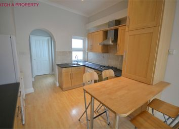Thumbnail 1 bed flat to rent in Market Terrace, Albany Road, Brentford
