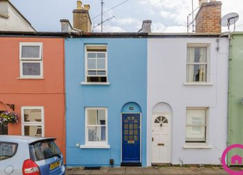 Thumbnail 2 bed terraced house for sale in Union Street, Cheltenham