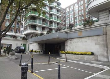 Thumbnail 3 bedroom property to rent in Gloucester Place, London, London