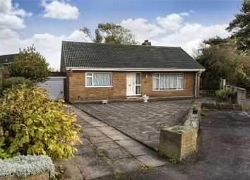 Thumbnail 2 bed equestrian property for sale in Chestnut Grove, Pontefract