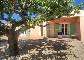 Thumbnail 3 bed villa for sale in Antibes, Provence-Alpes-Cote D'azur, France